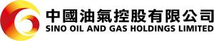 Sino Oil & Gas