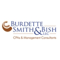Burdette, Smith & Bish LLC