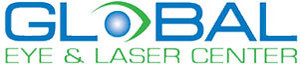 Global Eye and Laser Center