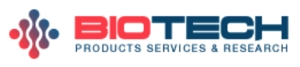Biotech Products Services & Research, Inc.