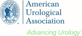 America Urological Association