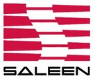Saleen Automotive, Inc.