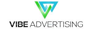 Vibe Advertising