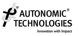Autonomic Technologies, Inc. (ATI)