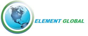 Element Global, Inc.