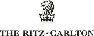 The Ritz-Carlton Leadership Center(R)