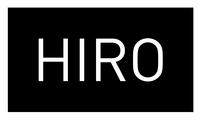 HIRO Media