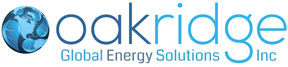 Oakridge Global Energy Solutions, Inc.