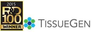 TissueGen Inc.