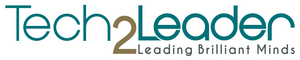 Tech2Leader