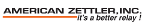 American Zettler, Inc.