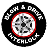 Blow & Drive Interlock Corporation
