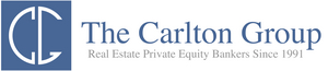 The Carlton Group