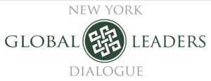New York Global Leaders Dialogue