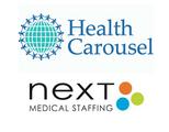 Health Carousel