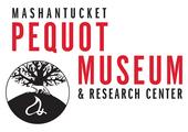 Mashantucket Pequot Museum & Research Center
