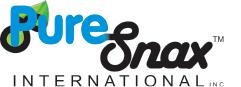 Pure Snax International, Inc.