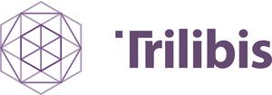 Trilibis