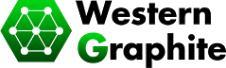 Western Graphite Inc.
