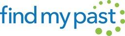 Findmypast.com