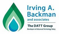 Irving A.Backman & Associates LLC