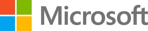 BIO-key Exclusive Biometric Partner; Ignite Your Business With Windows 10 and Office 2016 - 12-City Launch Events
