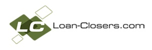 Loan-Closers.com, Inc.