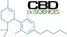 CBD BioSciences; O.penVAPE; Thar Process