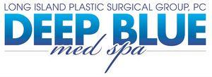 Deep Blue Med Spa LIPSG