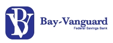 BV Financial, Inc.