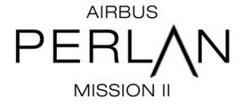 Airbus Group, Inc.