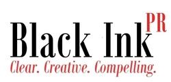 Black Ink PR