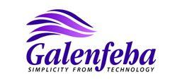 Galenfeha, Inc.
