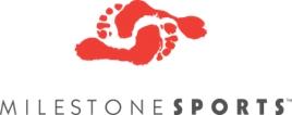 Milestone Sports, Ltd.