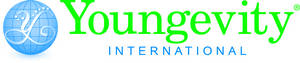 Youngevity International, Inc.