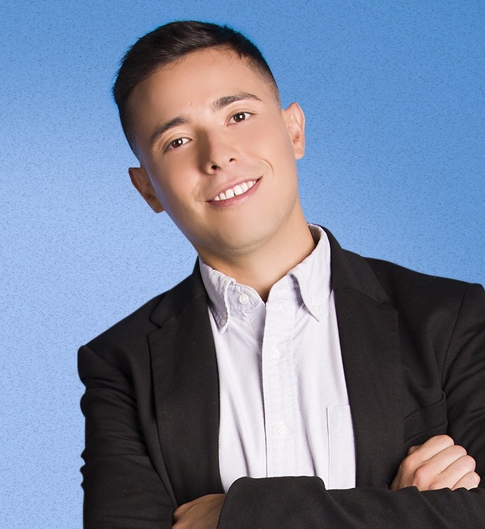 Grupo Gallegos' Peter Botello Receives 'CableFAX's Overachievers Under 30' Honor