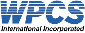 WPCS International Inc