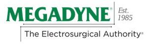 Megadyne Medical, Inc.