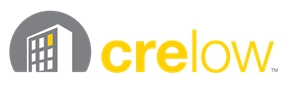 Crelow