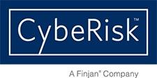 Finjan Holdings