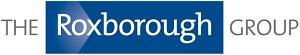The Roxborough Group