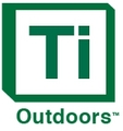 Ti Outdoors