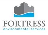Fortress Environmental SWD