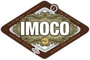 IMOCO, Inc.