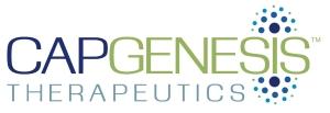 CapGenesis Therapeutics