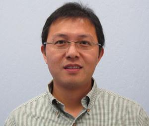 Yuanqing-Lin-Baidu-Research
