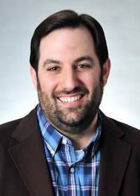 Ben Lane, Senior Financial Reporter