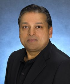Vikash Varma, President and CEO, Argyle Data Inc.