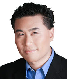 """R """"Ray"""" Wang, internationally recognized digital futurist; principal analyst, founder, and chairman of  Constellation Research, Inc."""