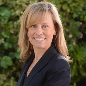 AEI Consultants President Holly Neber